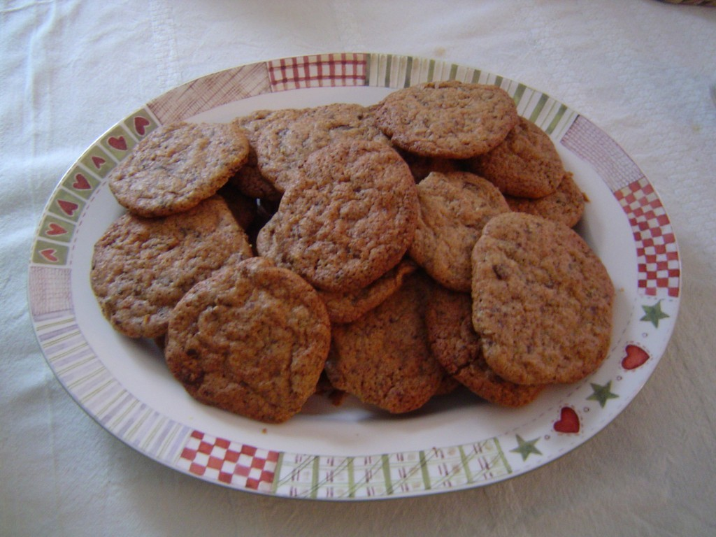 crumbly_chocolate_chip_nut_cookies