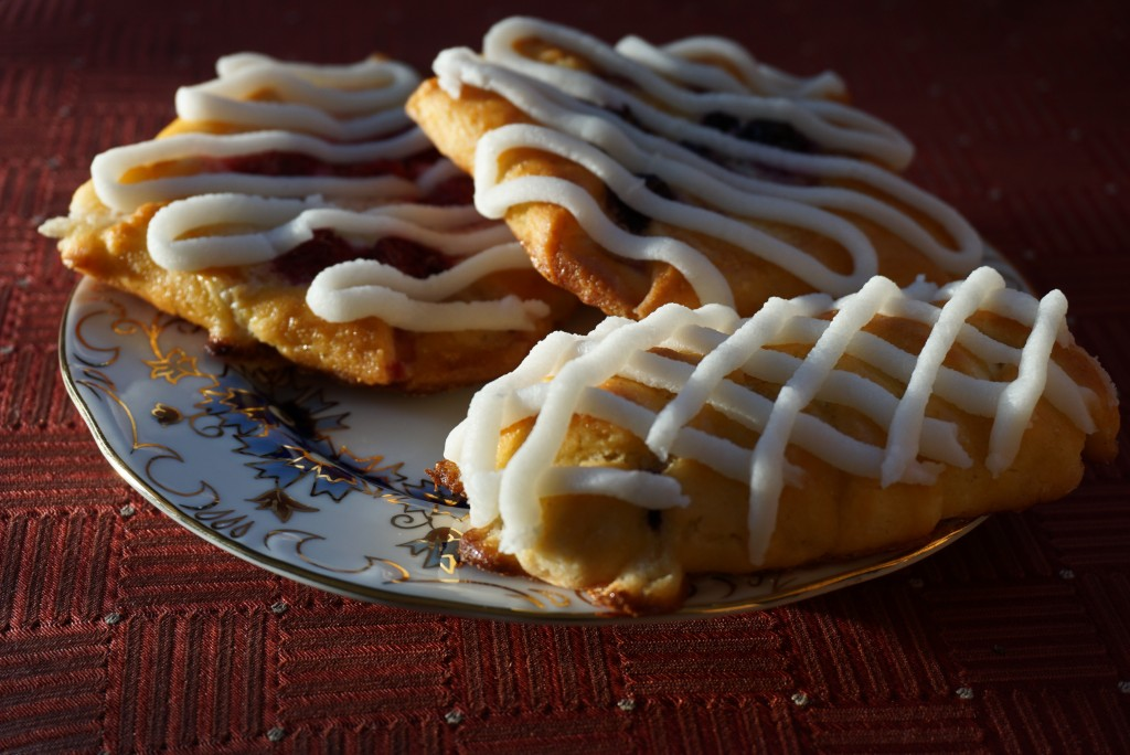 Danish_pastries