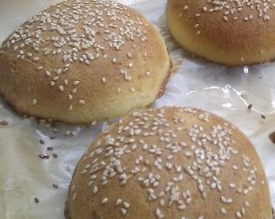 burger_buns